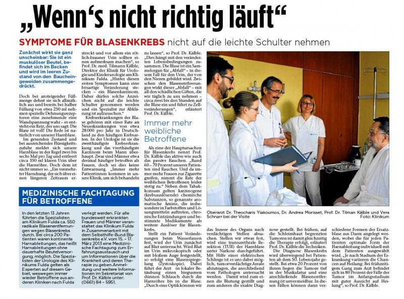 2013-Fuldaer-Zeitung
