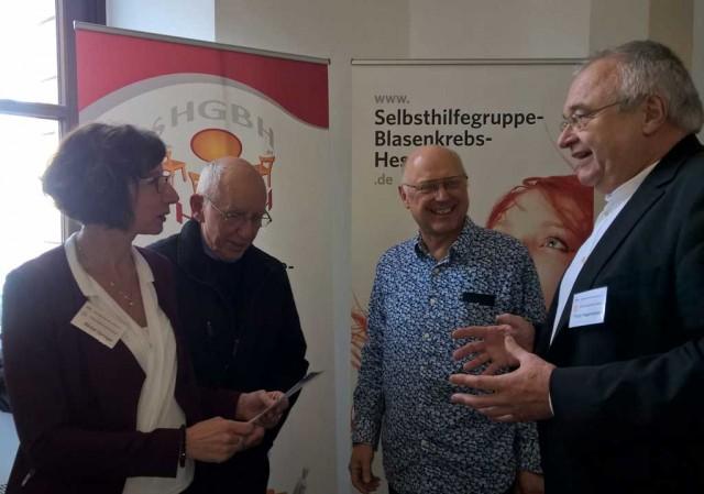 2016-Patiententag_Wiesbaden-Stand29