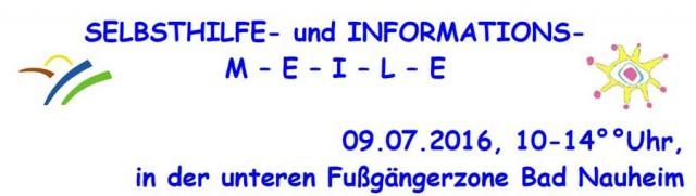 2016-SH-Info-Meile-Bad-Nauheim
