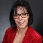 Corinna Busch