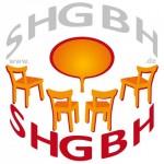 Logo shgbh