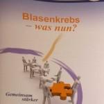 ShB-Broschuere-Blasenkrebs