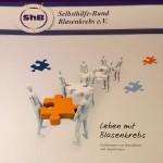 ShB-Broschuere-Erfahrungsberichte
