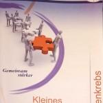 ShB-Broschuere-Woerterbuch
