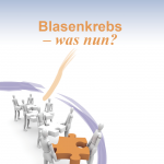 blasenkrebs-was-nun