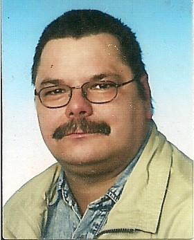 Mario Wiemers