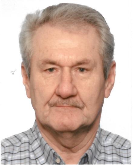Karl Dagenbach