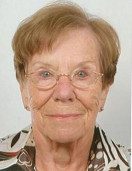 Elisabeth Natschke