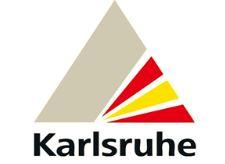 Logo-Karlsruhe