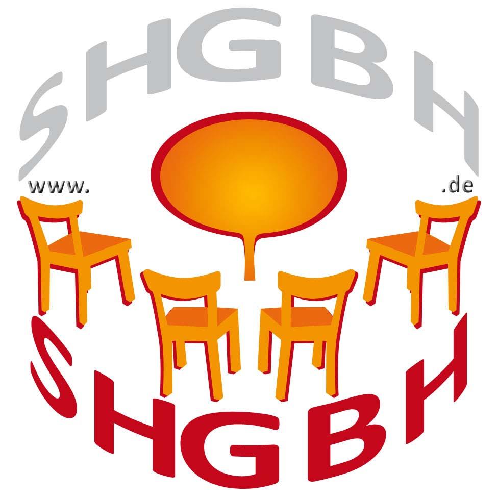 Link zu Selbsthilfegruppen Blasenkrebs Hessen