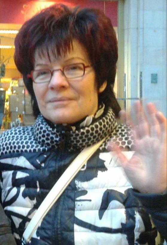 Sonja Knoche