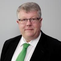 Torsten Karbaum