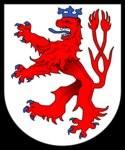 Wappen Bergisch Land