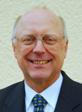 Werner Schmachtenberg