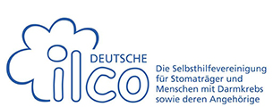 Deutsche ILCO