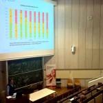 Vortrag Ernst Brandl