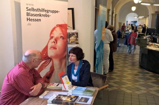2015-Wiesbaden-Stand29b