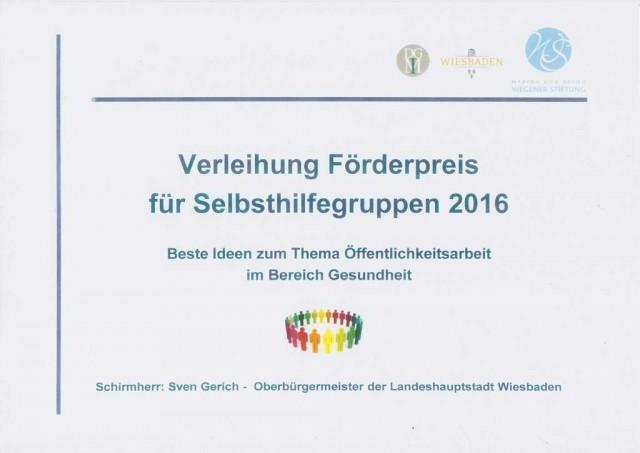 2016-Foerderpreis-SHGBH-003