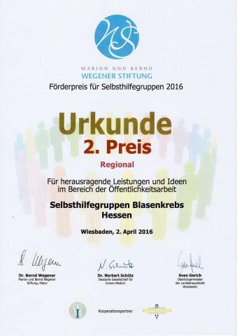 2016-Foerderpreis-SHGBH-007-Urkunde