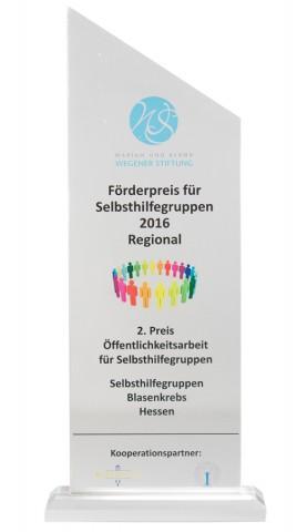 2016-Foerderpreis-SHGBH-008-Pokal