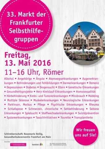 2016-Markt_der_Frankfurter_SHG