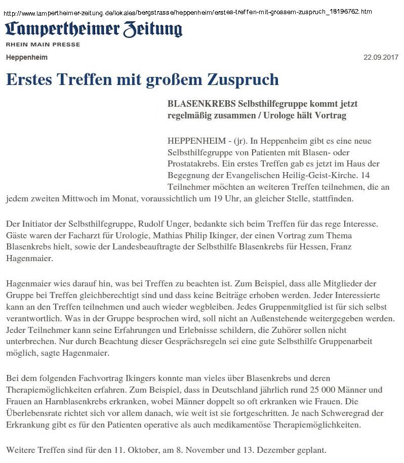 2017-Bericht-Lampertheimer-Zeitung-22.09