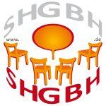 Logo SHG Blasenkrebs Hessen