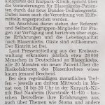 Wetterauer Zeitung 14.7.2017