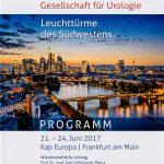 Programm SWDGU 2017