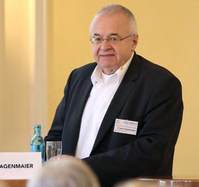 2018-Hagenmaier-Vortrag-WI