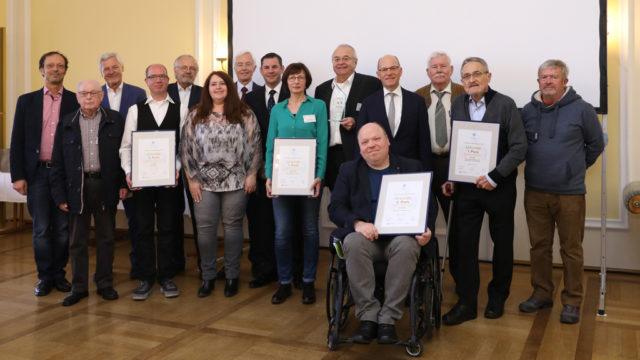 2018-Preisträger-und-Jurymitglieder