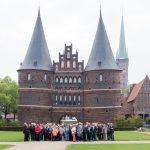 ShB Med. Fachtagung und Delegiertenversammlung vom 12.-14.05.2017 in Lübeck.