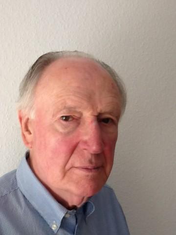 Meine Name ist Karl Krisch, ich bin 78 Jahre alt, wohne in Künzell und bin Mitglied in der Blasenkrebs-Selbsthilfegruppe Fulda und im Selbsthilfebund Blasenkrebs e.V.