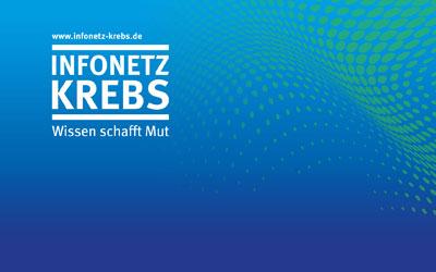 Logo INFONETZ_KREBS