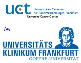 Logos-UCT-KGU