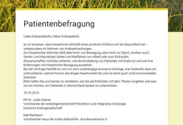 patientenbefragung_huebner