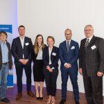Referenten der Medizinischen Fachtagung am 13.05.2017 in Lübeck