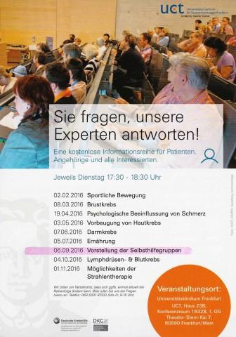 Vortragsreihe-2016-UCT-Frankfurt