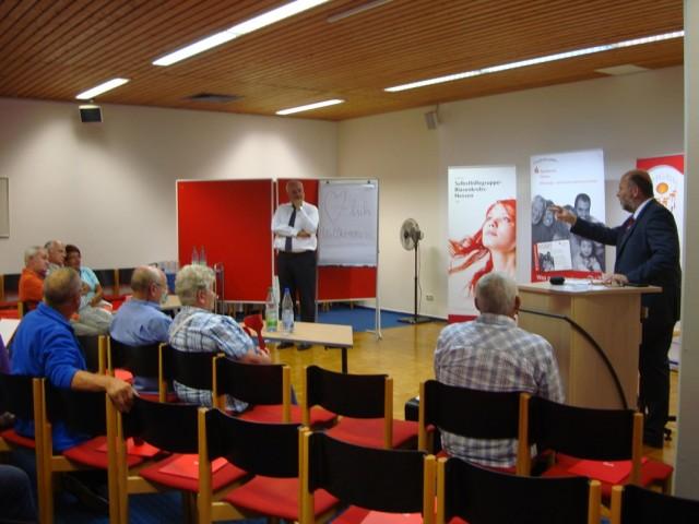 Vortragsveranstaltung-5 20.08.2015 BSS-klein